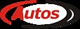 Logo - Autos - Sklep, Hurtownia, ul. Podkarpacka 2, Krosno 38-400, godziny otwarcia, numer telefonu