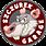 Logo - Szczurek Garage, Paderewskiego Ignacego Jana 25, Zabrze 41-800 - Warsztat naprawy samochodów, godziny otwarcia, numer telefonu