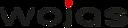 Logo - Wojas - Sklep, Pl. Tadeusza Kościuszki 1, Bytom 41-902, godziny otwarcia, numer telefonu