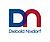 Logo - Diebold Nixdorf Sp. z o.o., Al. Jerozolimski 142B, Warszawa 02-305 - Przedsiębiorstwo, Firma, godziny otwarcia, numer telefonu