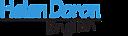 Logo - Helen Doron - Szkoła językowa, ul. Piłsudskiego 119, Zawiercie, numer telefonu
