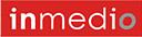 Logo - inmedio, ul. Pojezierska 93, Łódź 91-341