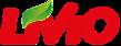 Logo - Livio - Sklep, Narcyzowa 80C, Toruń 87-100, godziny otwarcia