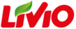 Logo - Livio - Sklep, Chrobrego 26, Toruń 87-100, godziny otwarcia