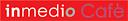 Logo - Inmedio Cafe, ul.3-go Maja 13-15, Zabrze 41-800