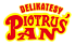 Logo - Piotruś Pan, Ul Franciszkańska 35, Przemyśl 37-700, godziny otwarcia, numer telefonu