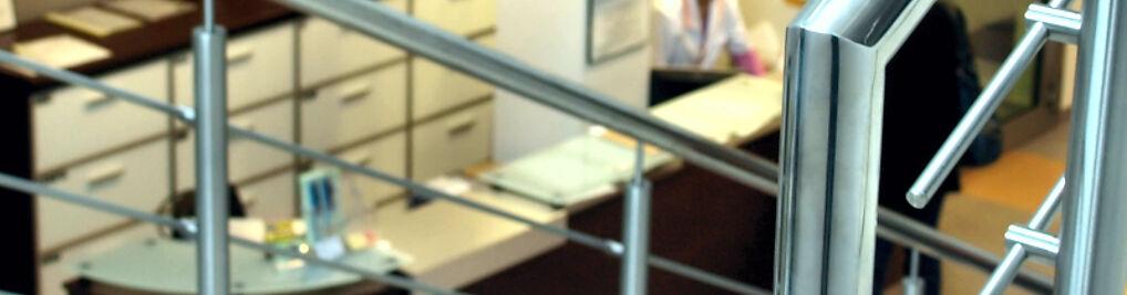 Zdjęcie w galerii Sanvimed - ortopedia, okulistyka, neurochirurgia nr 2