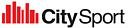 Logo - City Sport, ul. Grunwaldzka 59, Jaworzno 43-600, numer telefonu