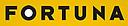 Logo - Fortuna - Zakład bukmacherski, Pl. Dworcowy 10/, Zabrze 41-800, godziny otwarcia, numer telefonu