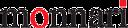 Logo - Monnari - Sklep odzieżowy, Al. Jana Pawła II 30, Łódź 93-570, godziny otwarcia, numer telefonu