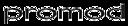 Logo - Promod - Sklep odzieżowy, Ul.Powsińska 31, Warszawa 02-903, godziny otwarcia, numer telefonu