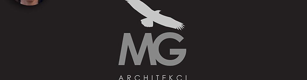 Zdjęcie w galerii MGArchitekci | Małgorzata Mierzwińska nr 5