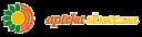 Logo - Słoneczna - Apteka, ul. Dworcowa 3, Zabrze, godziny otwarcia, numer telefonu