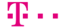 Logo - T-Mobile - Sklep, Al. Nmp 40/42, Częstochowa 42-200, godziny otwarcia, numer telefonu