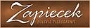 Logo - Zapiecek - Pierogarnia, Al. Jerozolimskie 28, Warszawa, godziny otwarcia, numer telefonu