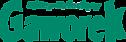 Logo - Gaworek sklep dziecięcy, Rynek 5, Bytom 41-902 - Dziecięcy - Sklep, godziny otwarcia, numer telefonu