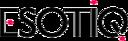 Logo - Esotiq - Sklep bieliźniany, Sikorskiego 33/2, Kętrzyn 11-400, godziny otwarcia, numer telefonu