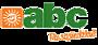 Logo - ABC, Suleckiego 2E, Toruń 87-100, numer telefonu