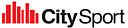 Logo - City Sport, ul. Annopol 2, Warszawa 03-236, numer telefonu