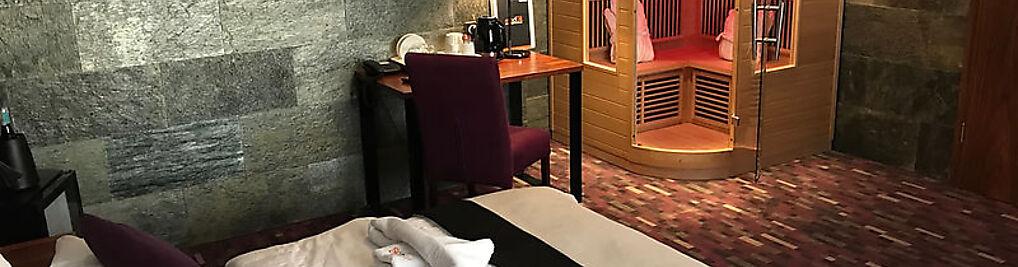 Zdjęcie w galerii Hotel Modus & Restauracja SAUNY Henryk Dobrzyński *** nr 2