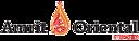 Logo - Amrit - Restauracja, ul. Mickiewicza 27, Warszawa, godziny otwarcia, numer telefonu
