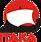 Logo - Itaka - Biuro podróży, ul. Złota 59/, Warszawa 00-120, godziny otwarcia, numer telefonu