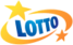 Logo - Lotto, Plac 18 Marca 5, Kołobrzeg 78-100, godziny otwarcia
