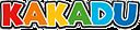 Logo - Kakadu - Sklep zoologiczny, al. Jerozolimskie 179, Warszawa 03-236, godziny otwarcia, numer telefonu
