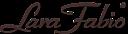 Logo - Lara Fabio - Sklep odzieżowy, ul.Chełmińska 4, Grudziądz 86-300, numer telefonu