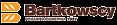 Logo - Piekarnia Bartkowscy - Piekarnia, ul. Rydygiera 26/264, Toruń 87-100, godziny otwarcia, numer telefonu