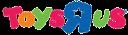 Logo - Toys R Us - Sklep, ul. Broniewskiego 90, Toruń, numer telefonu
