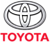 Logo - Toyota Okęcie, Al. Krakowska 204, Warszawa 02-219, godziny otwarcia, numer telefonu