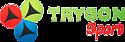 Logo - Trygon Sport - Sklep, ul. Piłsudskiego 44, Rzeszów 35-001, numer telefonu