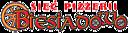 Logo - Biesiadowo - Pizzeria, ul. Damrota 66A, Zabrze, godziny otwarcia, numer telefonu