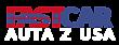 Logo - Fast Car - samochody z USA, Niemiec, Emiratów Arabskich, Łódź 93-548 - Samochody - Salon, Serwis, godziny otwarcia, numer telefonu