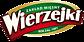 Logo - Wierzejki - Sklep mięsny, Kwiatowa 22, Warszawa, numer telefonu