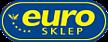 Logo - Euro Sklep - Sklep, Dzika 15, Warszawa 00-172, numer telefonu