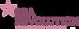 Logo - BraRevolution, Plac Wilsona Thomasa Woodrowa 4, Warszawa 01-626 - Odzieżowy - Sklep, godziny otwarcia, numer telefonu