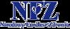 Logo - SP Zespół Opieki Zdrowotnej w Myszkowie, Al. Wolności 29 - Nocna i świąteczna opieka zdrowotna, godziny otwarcia, numer telefonu
