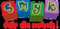 Logo - Smyk - Sklep dziecięcy, Al. Jerozolimskie 179, Warszawa 02-222, godziny otwarcia, numer telefonu