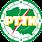 Logo - Oddział PTTK im. Kazimierz Janczykowski w Chełmie, Chełm 22-100, numer telefonu