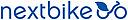 Logo - VETURILO, Aleje Jerozolimskie631 42, Warszawa 00-024