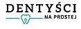 Logo - Dentyści na Prostej, Prosta 2/14, Warszawa 00-850 - Dentysta, godziny otwarcia, numer telefonu