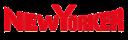 Logo - New Yorker - Sklep odzieżowy, Ul Kazimierza Gorskiego 2, Gdynia 81-304, godziny otwarcia, numer telefonu