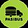 Logo - Pasibus - Bar, Złota 59, Warszawa 00-120, godziny otwarcia, numer telefonu