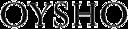 Logo - Oysho - Sklep odzieżowy, Kazimierza Gorskiego 2, Gdynia 81-304, numer telefonu