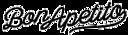 Logo - Bon Apetito - Restauracja, Aleja Wojska Polskiego 207, Częstochowa