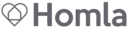 Logo - Homla - Sklep, Złota 59, Warszawa 00-120, godziny otwarcia, numer telefonu
