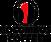 Logo - Columbus Coffee - Kawiarnia, Karolkowa 30, Warszawa, godziny otwarcia, numer telefonu