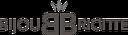 Logo - Bijou Brigitte - Sklep, Kazimierza Górskiego 2, Gdynia 81-304